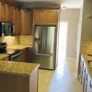 1018 Brookstone Blvd  Mt Juliet TN | Kitchen