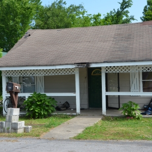 209 Jennings Ave | McClanahan Auction209 Jennings Ave