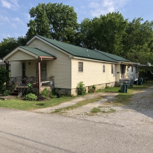 211 Jenning Ave | McClanahan Auction211 Jennings Ave
