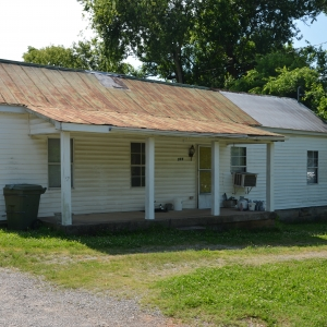 309 Anderson Ave | McClanahan Auction309 Anderson Ave