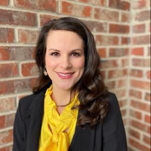 Katie Dillon | Affiliate Broker Agee & Johnson