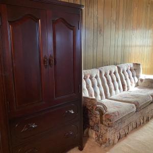 Absolute Auction   1685 Palmer Rd Lebanon TN
