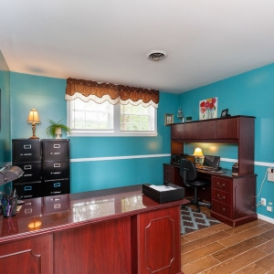 Fully Finished Basement with 2 BedroomsOffice   545 Puryears Bend Rd  Hartsville TN