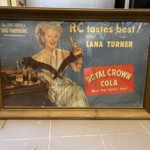 Tuckers Crossroads Antiques | Agee & Johnson  Absolute Auction