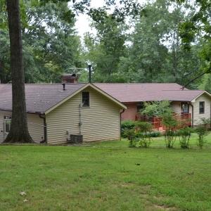 1622 Woodside Dr | 4 Bedroom and 4 Bath Home