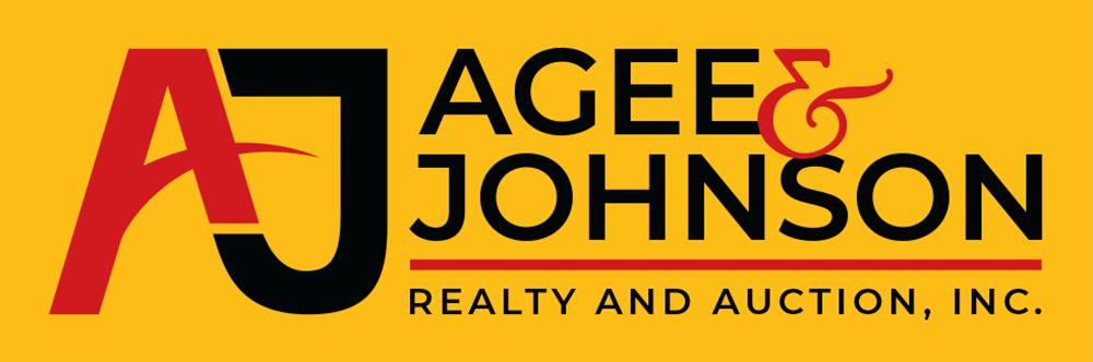 Agee & Johnson